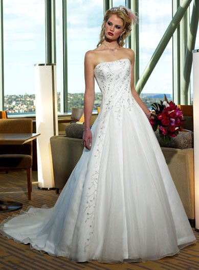 Wedding Dress Patterns Beautiful Wedding Dresses Unique Wedding Inspiration Wedding Gown Patterns