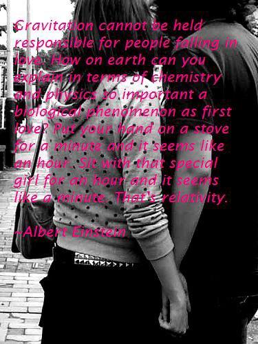 Sad Emo Love Quotes New Emo Pictures Emo Love Wallpaper Emo Classy Emo Love Quotes