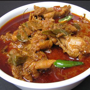 Butter Chicken Curry Butter Chicken Masala Indian Butter Chicken Butter Chicken Rice Lisasherva S Blog