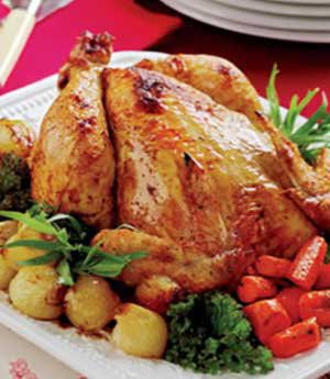 Lisasherva S Articles Tagged Whole Chicken Recipes Lisasherva S Blog Skyrock Com