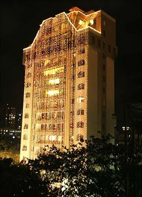 Amitabh Bachchan House   Shahrukh Khan Mannat   Salman House Pictures    Indian Celebrity Houses  