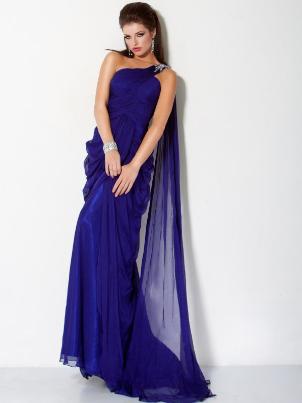 Long Classy Dresses Short Classy Dresses Black Classy Dresses