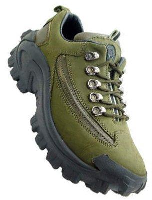Men | Mens Shoes Design | Formal Shoes