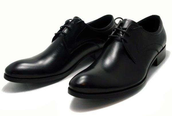 Mens Wedding Shoes For Men Black