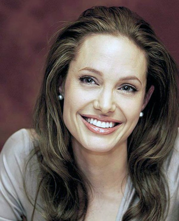 Angelina Pictures Gallery | Angelina Hollywood Beauty | Angelina And Brad Pitt | Cute Angelina Jolie | Angelina Jolie Family | Angelina Jolie Hairstyle |