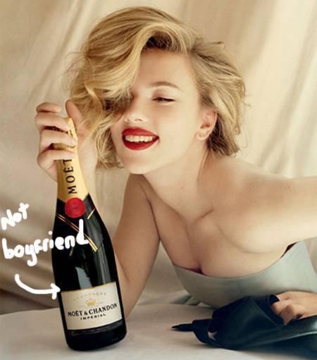 Johansson gallery scarlett Scarlett Johansson
