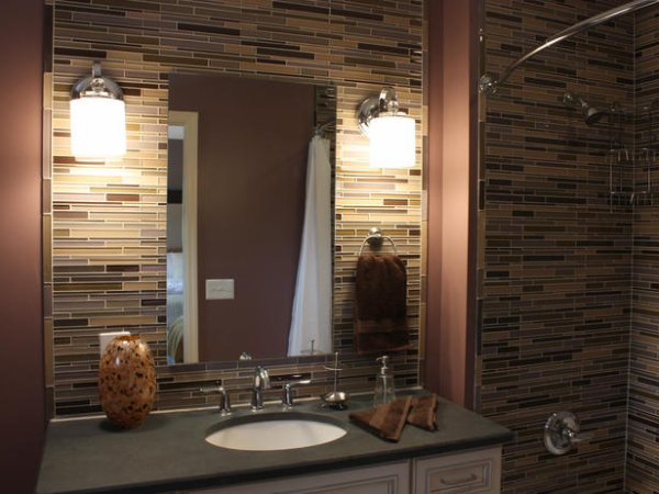 Master Bathrooms Beautiful Bathroom Remodeling Pictures Of Luxury Showers Lisasherva S Blog