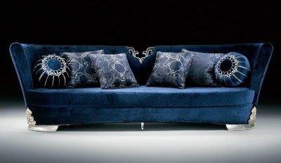 Marvelous 2013 Modern Sofa | Modern Italian Sofas | Stylish Leather Sofa | Modern Sofa  Design |