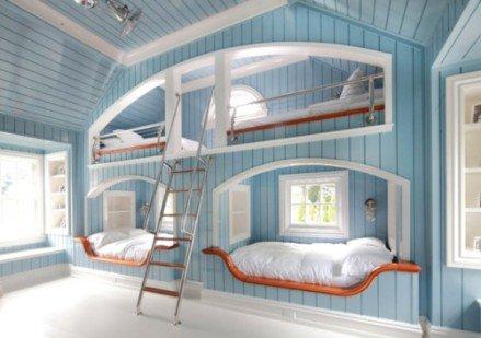 Cute Bedroom Wallpapers | Cool Bedrooms Teens | Romantic Bedrooms | Teens  Bedrooms Design | Girl