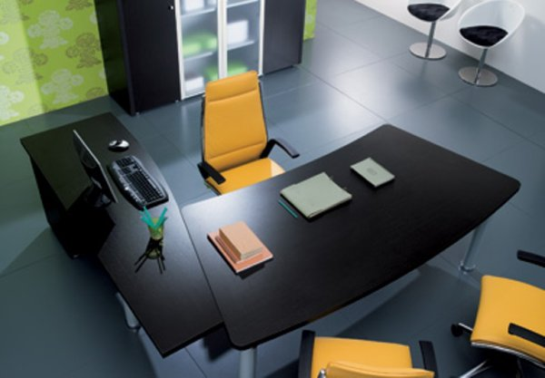 Online Office Furniture | Home Office Design | Cool Interior Designs |  Modern Office Interiors |
