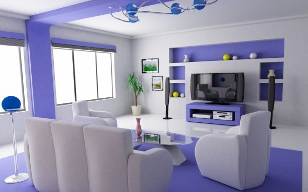 Best Interiors of Living Rooms | Living Room Ideas | Living Room Designs | Living Room Interior |