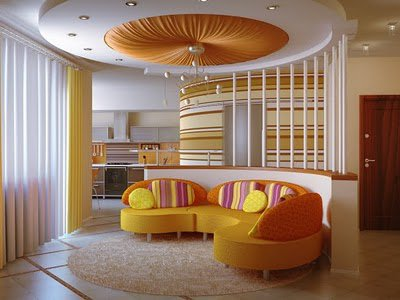 office interior design tips. home interior design office tips modern interiors decoration