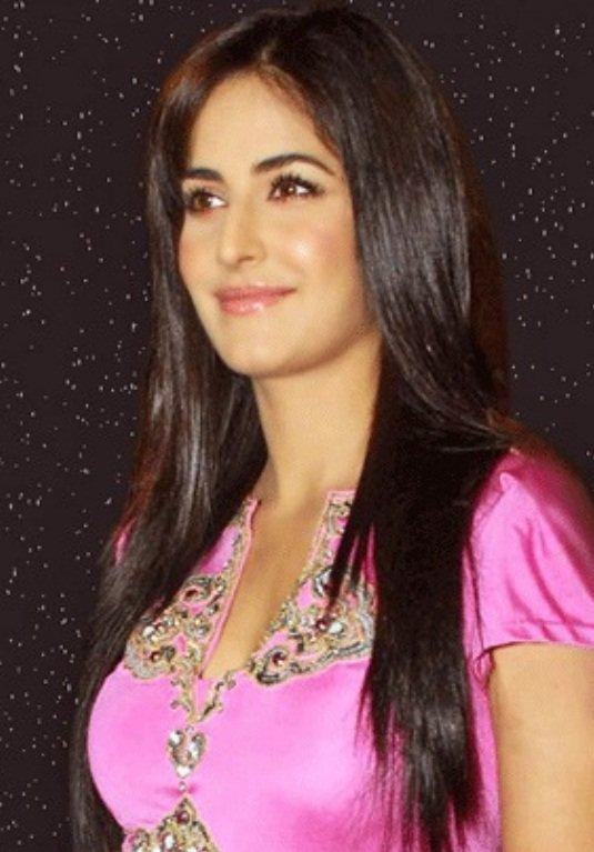 Katrina kaif full sexy photo