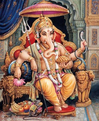 Shri Ganesh | God Ganesh | Sri Ganesh Wallpapers | free ganesh wallpapers | Happy Ganesh Chaturthi |