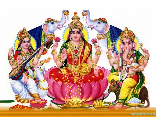 Sri Ganesh Wallpapers | Shri Ganesh | God Ganesh | Happy Ganesh Chaturthi | Ganesh Chaturthi 2013 |