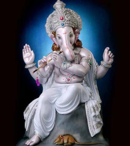 Lisashervas Articles Tagged Shri Ganesh Lisashervas Blog