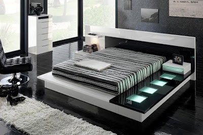 modern bedroom ideas best bedrooms ever cool bedrooms design bedrooms design 2013 - Best Bedroom Ideas