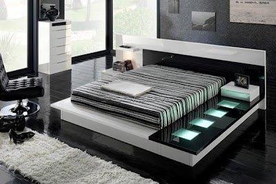 Genial Modern Bedroom Ideas | Best Bedrooms Ever | Cool Bedrooms Design | Bedrooms  Design 2013 |