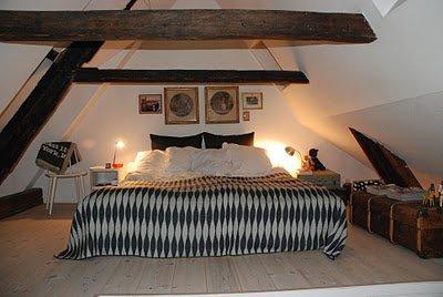 Best Bedrooms Ever | Cool Bedrooms Design | Bedrooms Design 2013 | Modern  Bedroom Ideas |