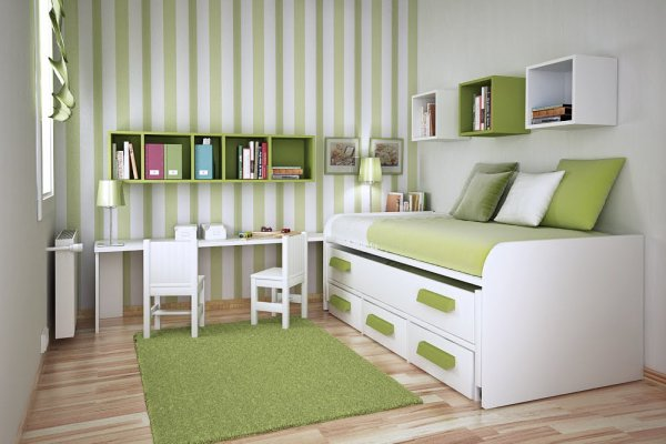 small space bedroom interiors small house decorating beautiful bedrooms rooms - Beautiful Interiors Of Small Houses