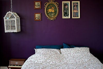 purple bedroom designs green bedroom walls emo bedroom designs teenage girl bedroom - Emo Bedroom Designs