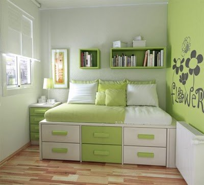 Age Bedroom Purple Designs Green Walls Emo