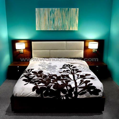 bedroom colors designs   picture interior design   master bedroom decorating   interior design bedroom  