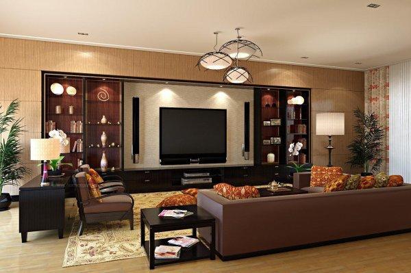 picture interior design   master bedroom decorating   interior design bedroom   bedroom colors designs  