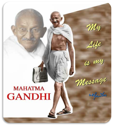 mahatama gandhi in sanskrit Essays - largest database of quality sample essays and research papers on mahatama gandhi in sanskrit.