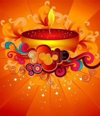 Happy diwali greeting cards happy diwali wishes happy deepavali happy diwali greeting cards happy diwali wishes happy deepavali m4hsunfo