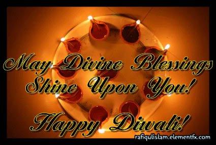 Diwali wishes festival of lights diwali sms greetings diwali diwali wishes festival of lights diwali sms greetings diwali wishes messages m4hsunfo