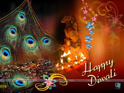 Diwali greeting messages diwali greetings wallpaper diwali diwali greeting messages diwali greetings wallpaper diwali wishes diwali pictures m4hsunfo