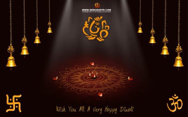 Lisashervas articles tagged free diwali greeting cards happy diwali wallpapers free diwali ecards free diwali greeting cards happy diwali cards m4hsunfo Choice Image