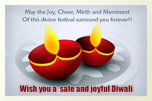 Best wishes for diwali free happy diwali ecards history of best wishes for diwali free happy diwali ecards history of diwali diwali greetings m4hsunfo