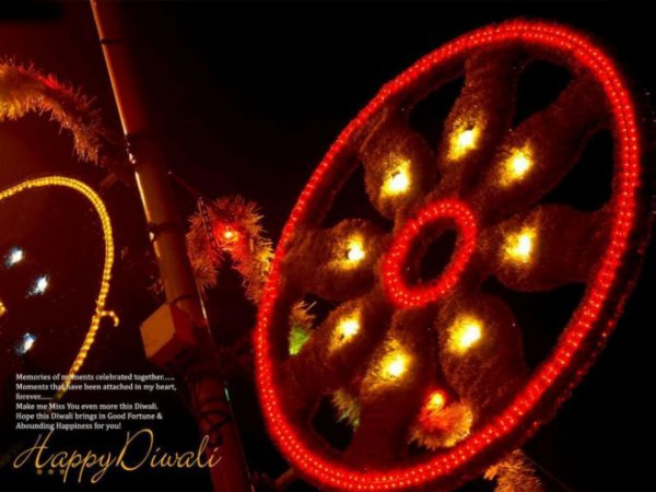 happy diwali 2013 | happy diwali messages | happy diwali wishes | pictures of diwali | diwali decoration ideas |
