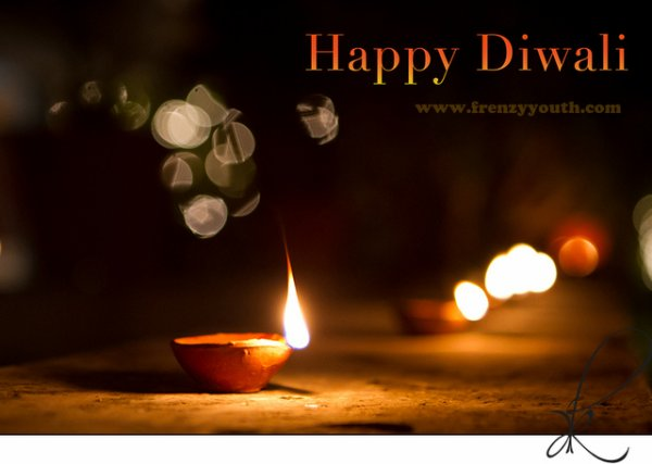 diwali messages   diwali pictures 2013   happy diwali 2013  