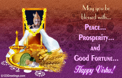 happy diwali wishes messages | happy diwali wishes | diwali sms greetings |