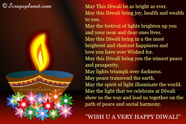 Pictures of diwali messages for diwali happy diwali greetings pictures of diwali messages for diwali happy diwali greetings happy diwali cards m4hsunfo