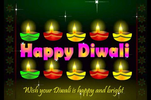 Happy diwali messages diwali greetings cards diwali greetings happy diwali messages diwali greetings cards diwali greetings wishes happy diwali 2013 m4hsunfo
