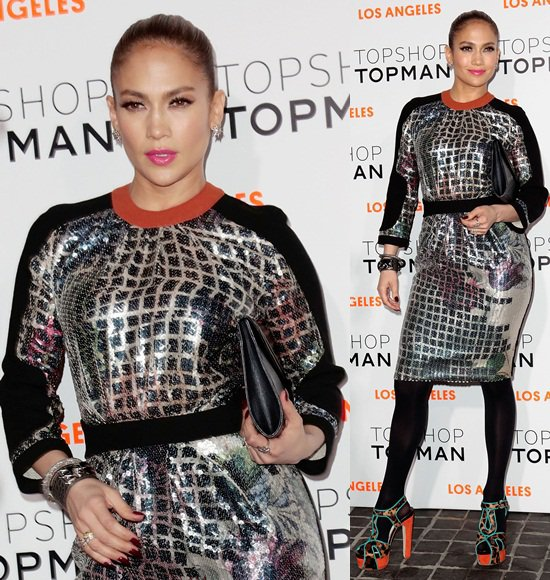 jennifer lopez hot 2013 | jennifer lopez pictures | j lo biography | j lo buttocks |