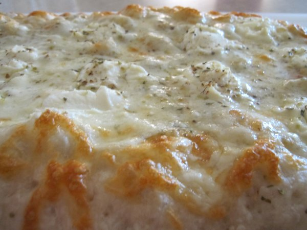 white cheese pizza | pictures of pepperoni pizza | original italian pizza |