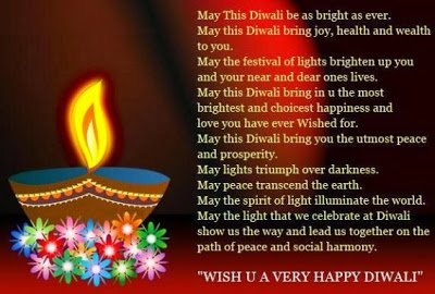 Lisashervas articles tagged free happy diwali ecards history of diwali diwali greetings cards 2013 best wishes for diwali free happy m4hsunfo