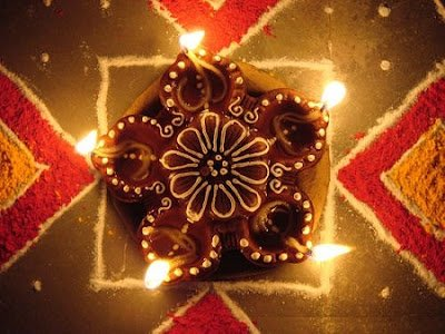 Lisashervas articles tagged history of diwali lisashervas blog history of diwali diwali greetings cards 2013 best wishes for diwali free happy m4hsunfo
