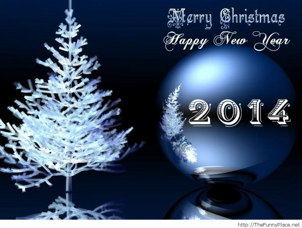 happy new year 2014 | happy new year wishes sms | happy new year gif ...