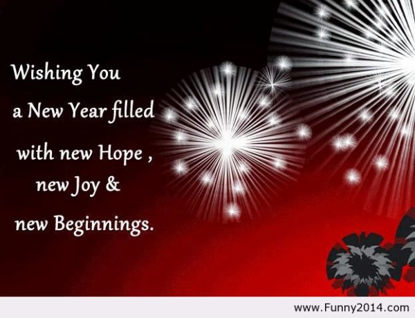 happy new year 2014 | happy new year wishes sms | happy new year gif | New Year sms |