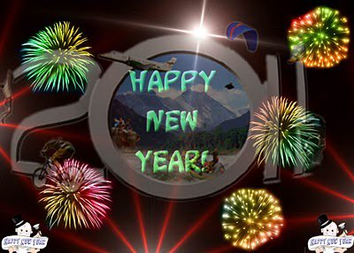 new year wishes card | happy new year greetings 2014 | happy new year greetings card |