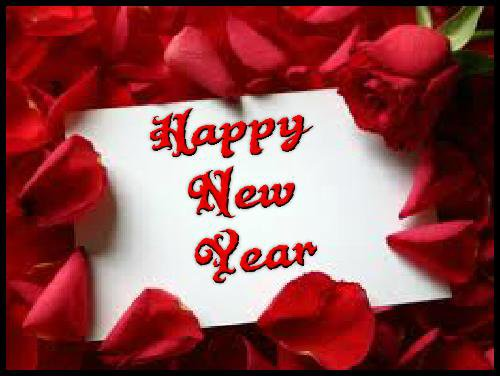 new year 2014 sms new year text messages new year greetings 2014
