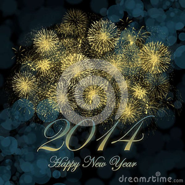 lovely new year sms | good bye 2013 sms | new year sms |