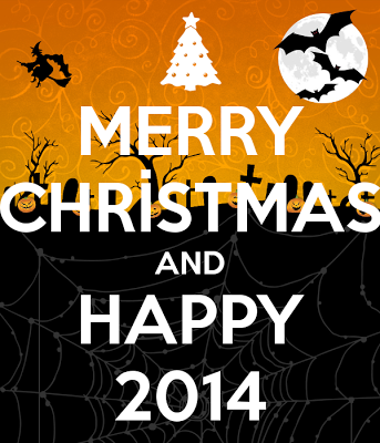 happy christmas photos 2014 | happy christmas games | happy christmas dress up games |