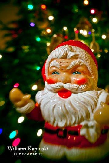 merry christmas track santa | merry christmas tree | merry christmas tree games |